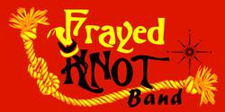 Frayed Knot Logo