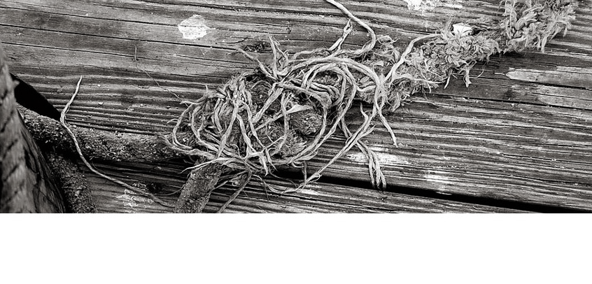 new frayed knot_edited