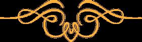 logo-vitale-onlus.webp