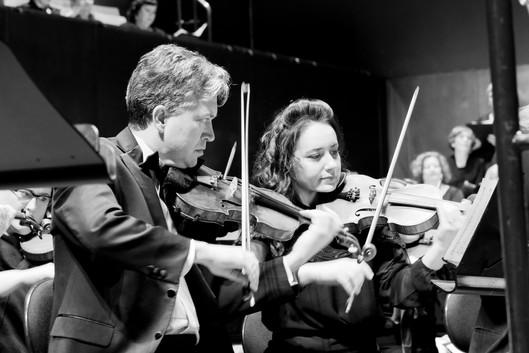 Melbourne Violin Academy _ 53.jpg