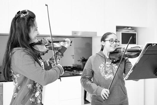 Margarita Agadzhanian _ Violin Teacher _ Melbourne Violin Academy 45.jpg