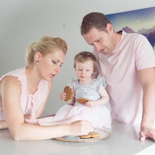 Melbourne Family Photography @Margarita Ceko