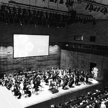 Melbourne Violin Academy