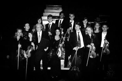 Meobourne Violin Academy _ Margarita Aga