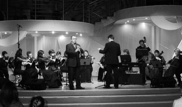 Melbourne Violin Academy.jpg