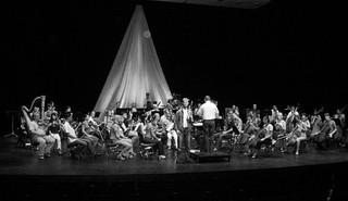 Melbourne Violin Academypg