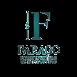 Farago_DE_Logo_cropped_edited.png