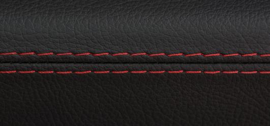 Automotive Interior Lines