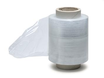 Plastics Film Lines