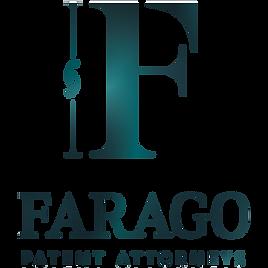 cropped-Farago_GB_Logo_512.png