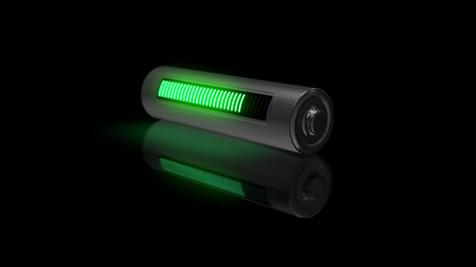 Battery Technology.jpeg