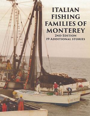 Italian Fishing Family Book frontcover.jpg