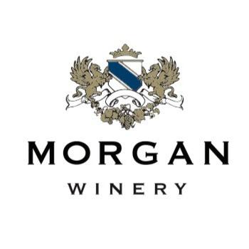 Morgan-Winery-Logo-Black-Text_edited.jpg