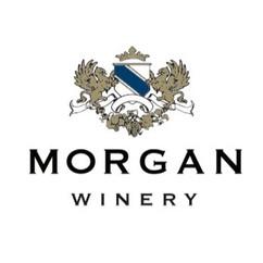 Morgan Winery