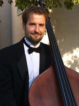 Aleksey Klyushnik