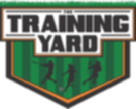 The Training Yard - transparent.png