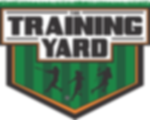 The Training Yard.png