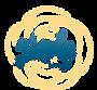 fidelis-logo-yellow.png