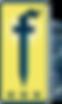 FRATERNUS-LOGO-II.png