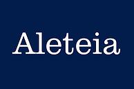 aleteia-bot-logo1.png