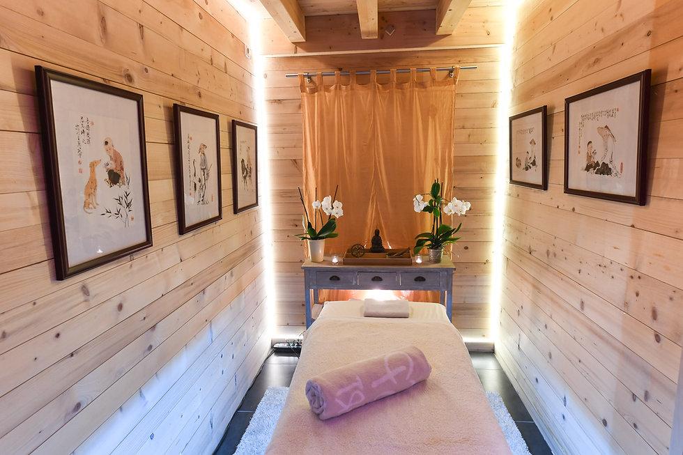 L'arbre de Vie - Salon massage 1.jpg