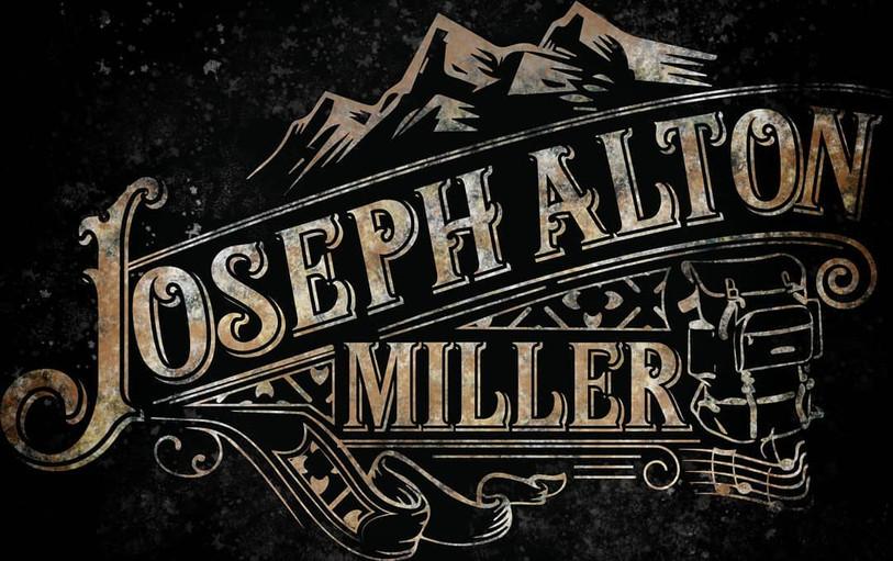 Joseph Alton Miller