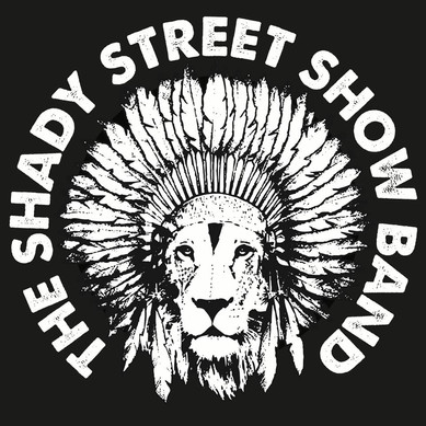 The Shady Street Show