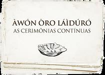 cerimonias_continuas.png