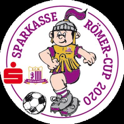 Logo-Römercup_2020.png