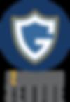 G2G logo color.png