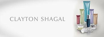 produits-clayton-shagal.jpg