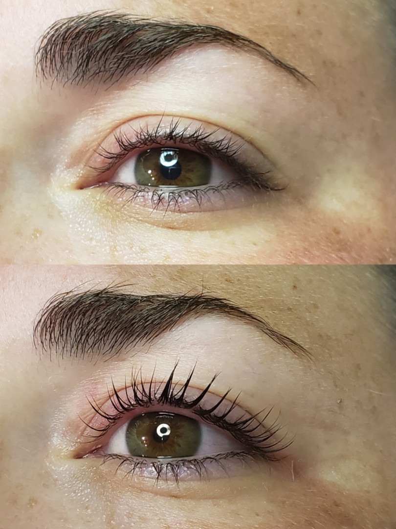 lash lift / rehaussement de cils.jpg