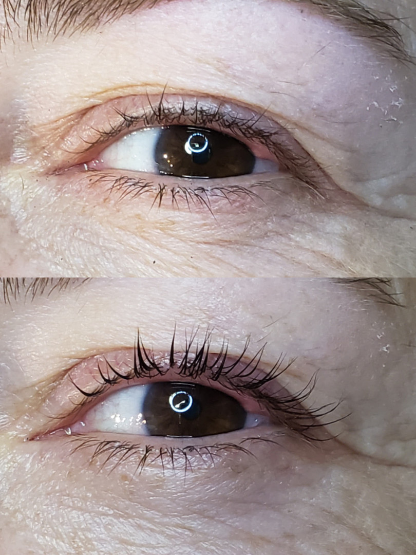 rehaussement de cils / lash lift.jpg