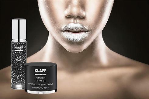 caviar-klapp-ad beauté esthétique..jpg