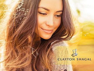 clayton shagal - ad beauté esthétique.jp