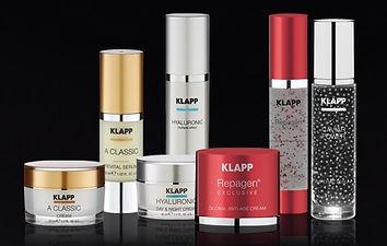 klapp-ad beauty esthéticienne.jpeg