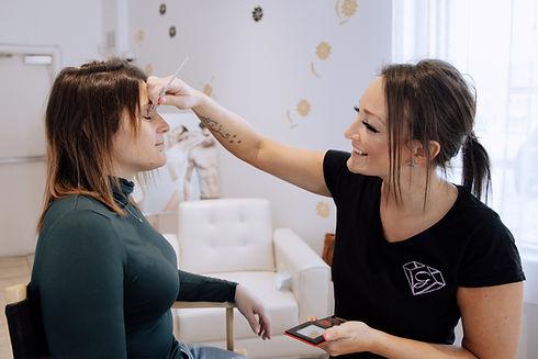 ad.beauty-maquillage.jpg