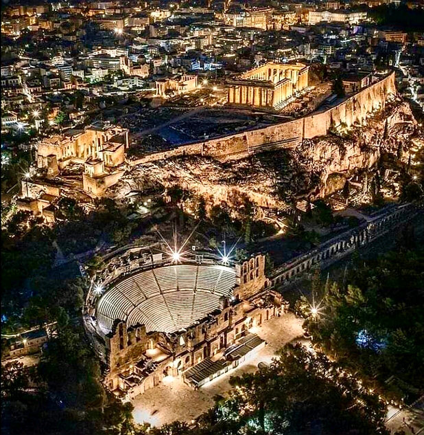 ATHENS by NIGHT.jpg