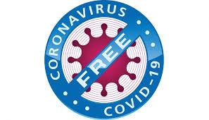 covid free.jfif