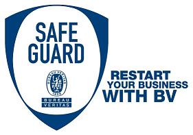 Safe Guard - BV