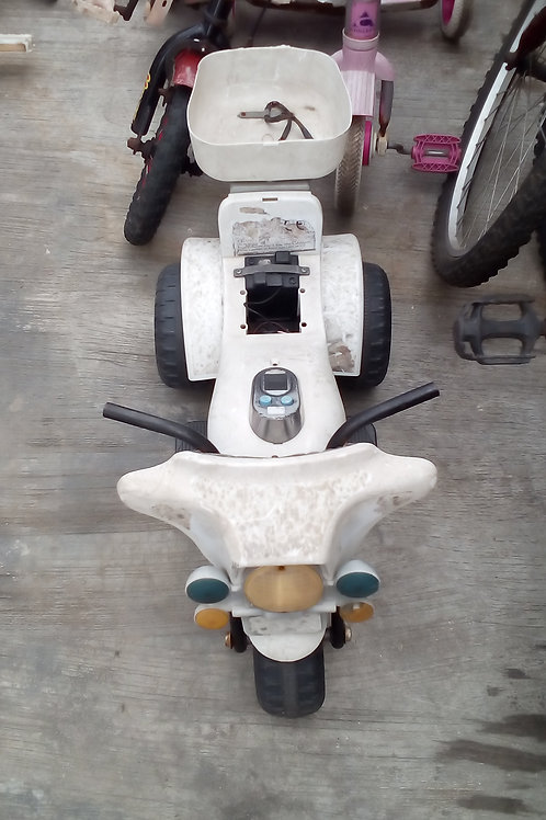 Automobile Toys for Children