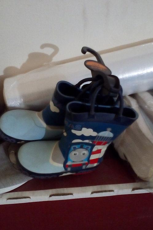 Rain boot for Children