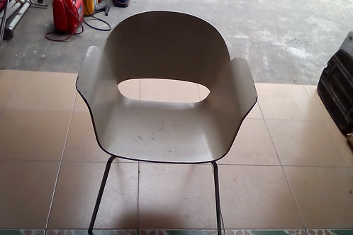 Portable Chairs for events and household