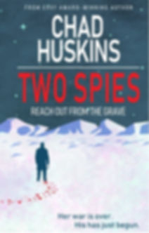 Two Spies - thumbnail.jpg