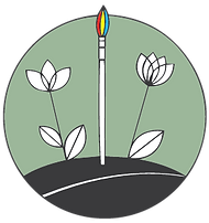 color-logo-only.png