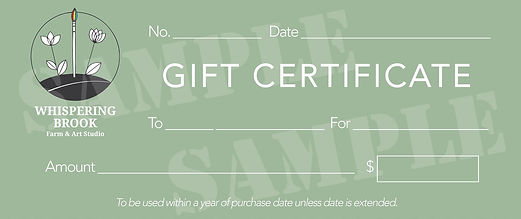 whispering-brook-gift-certificate-front-