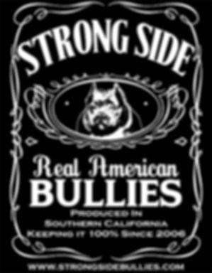 American Bully Breeders
