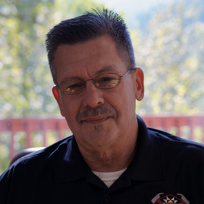 Yurok Fire Chief Appointed to Homeland Security Advisory Committee