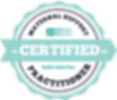 Certified Birth and Postpartum Doula - Aidan Black-Allen