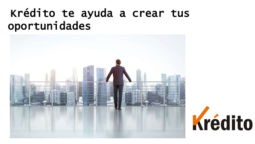 www.kredito.co